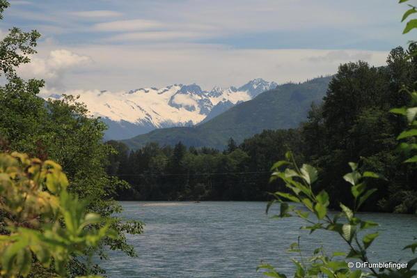 north-cascades-2010-002