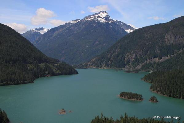 north-cascades-2010-006
