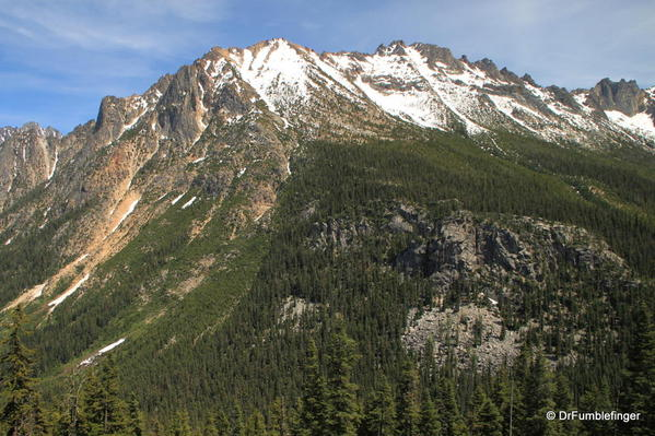 north-cascades-2010-022