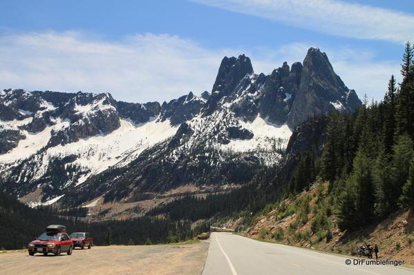 north-cascades-2010-029