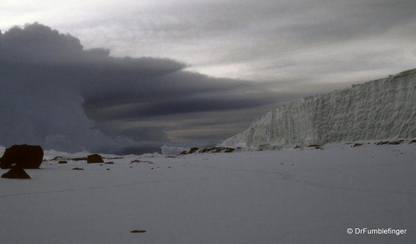 mt-kilimanjaro-ice-snow-040