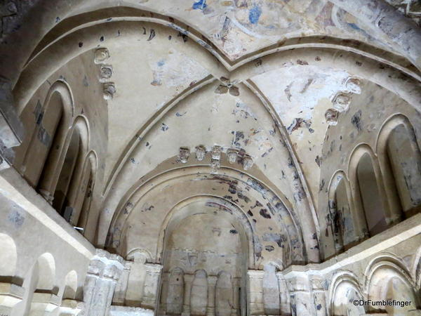 Rock-of-Cashel-2013-023 Cormac's Chapel