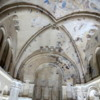 Chancel Arch, Cormac's Chapel, Rock of Cashel