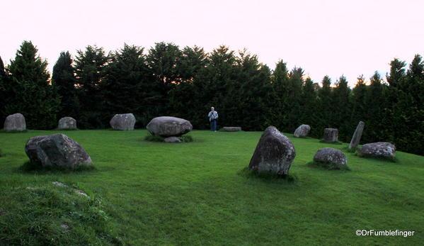 Kenmare-2013-036 Kenmare Stone Circle