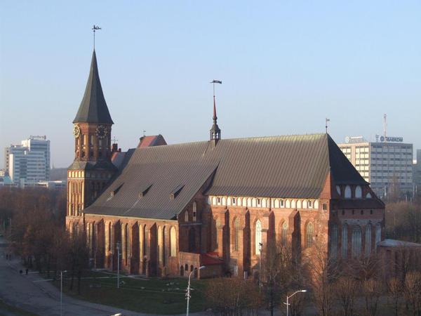 Cathedral_in_Kaliningrad