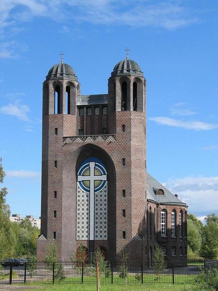 768px-Kaliningrad_Krestovozdvizhensky_sobor