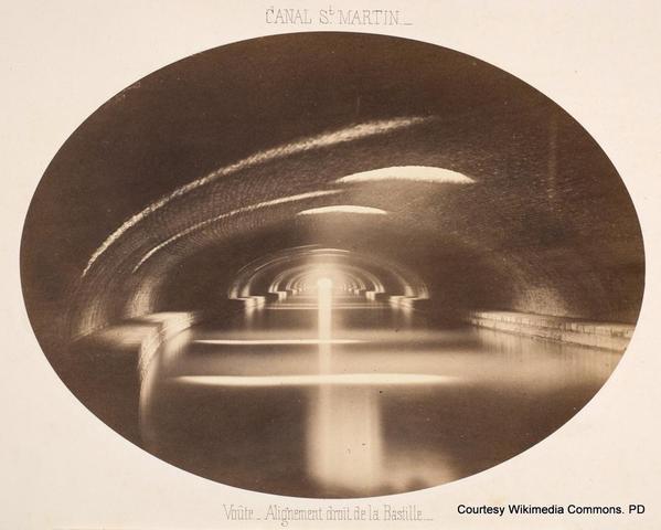 1-Franck,_Canal_St._Martin,_1860