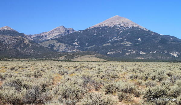 great-basin-NP-005