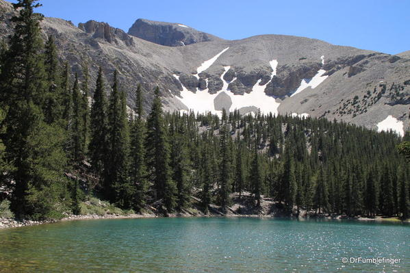 great-basin-NP-029