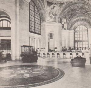 cunard-building-great-hall-300x291