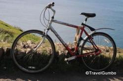 BikeIreland_zps41d8ab74
