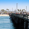 newport_beach_pier_by_plletbetter-d3fnisp