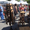 Missoula Saturday Market