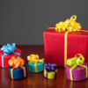 Pretty gifts (geschenkhamster.de)