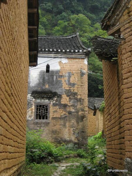 Chaolong