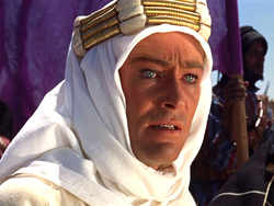 250px-Peter_O'Toole_in_Lawrence_of_Arabia