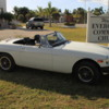 Everglades City car2