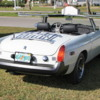 Everglades City car3
