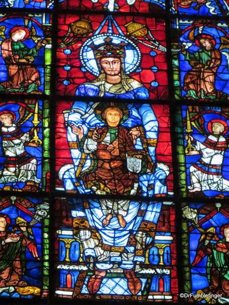 Chartres-2013-001a
