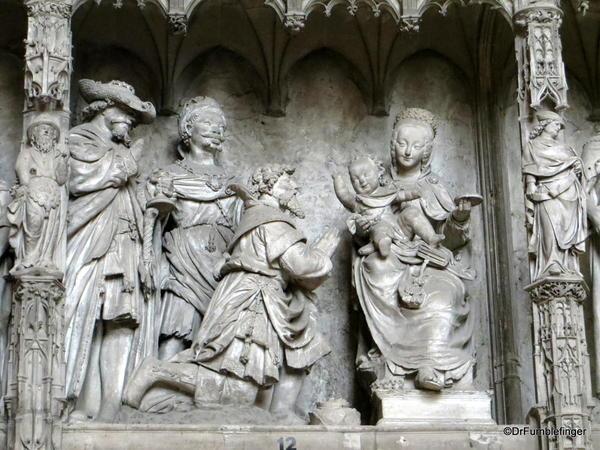 Chartres-2013-003a