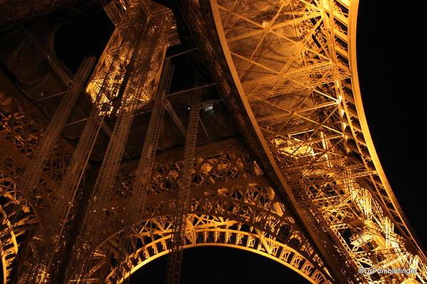 Eiffel #11