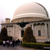 1-Nice Observatory-Exterior