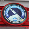 Apollo Saturn V Center, Kennedy Space Center. Florida