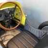 Tampa Bay Automobile Museum. USA 1920s Mimille mysterious race car
