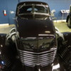 Tampa Bay Automobile Museum.  USA 1936 Cord 812
