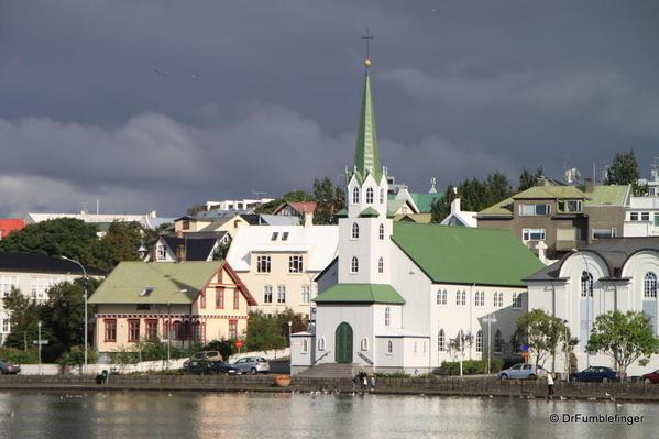reykjavik-2010-007