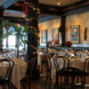 Interior, Columbia Restaurant, Clearwater Beach (Sand Key)