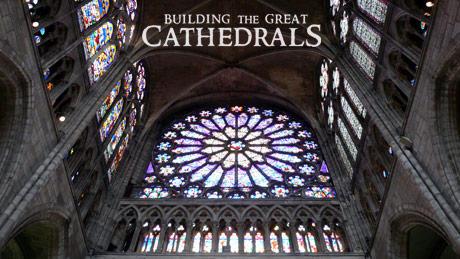 cathedrals-prog