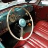 Tampa Bay Automobile Museum 1937 Tatra T87