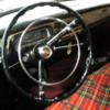 Tampa Bay Automobile Museum 1967 Tatra 603