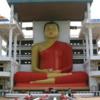 Weherahena Poorwarama Rajamaha Viharaya, Matara