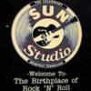 Sun Studio Logo