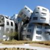 Cleveland Clinic Lou Ruvo Center For Brain Health, Las Vegas, Nevada