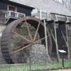 Meadow Run Mill at Michie Tavern