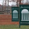 Madison's Montepelier