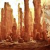 Bear's Cave- Apuseni Mountains