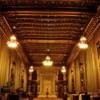 Peles Castle- Inside the castle