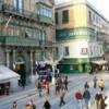 P1070186: Republic street in Valletta
