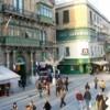 Rebublic Str Valletta