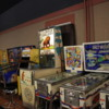 Wallace, Idaho -- a great display of games