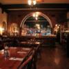 Wallace, Idaho -- Jameson Inn restaurant