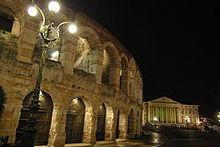 220px-Ora_della_Terra_Verona_Piazza_Bra_Arena_2013_WWF_Verona_Paolo_Villa_9886