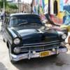 1-cuba_cars4