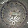 1-Manhole_Cover