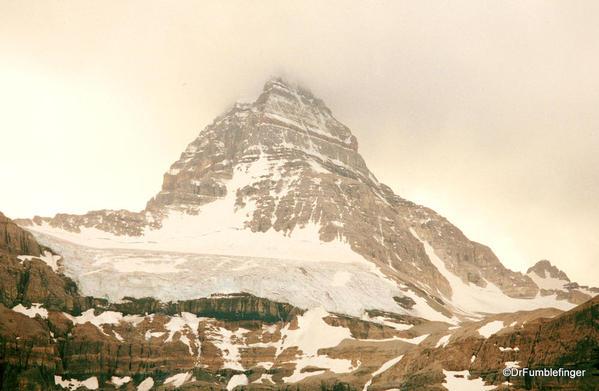 004 WITW 13 Mt Assiniboine Park,