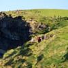 Cliffs of Moher, Pedestrians